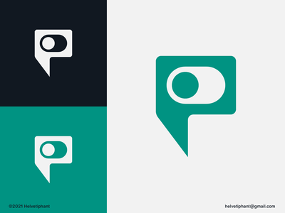 Switch Talk - logo concept logo mark mark pikto logo modern logo video chat talking chat texting switch talk bubble brand designer minimalist logo logo design creative logo logo design concept logo designer brand design branding icon logo