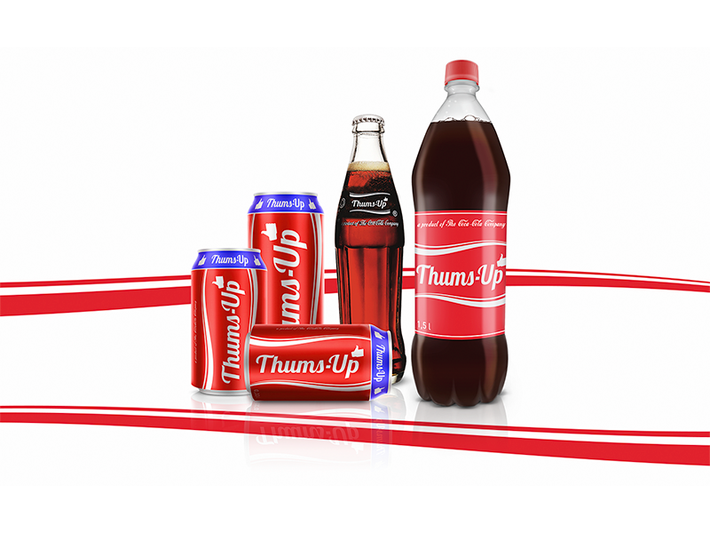 thums up product group by helvetiphant dribbble