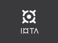 IOTA - icon B