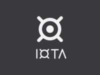 IOTA - icon A