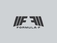 Formula F - arch vers.