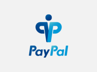 Pay Pal - 2018