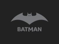 Batman - 20??