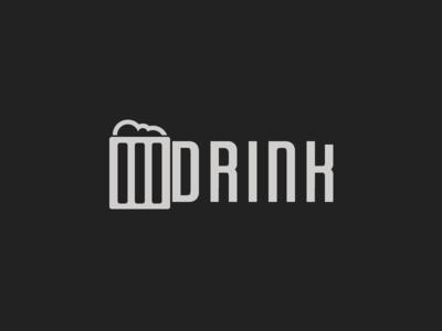 Drink - beer glass