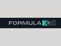 Formula E - vers. B
