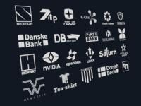 Logo Concepts 6