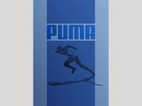 Puma - Shadow Runner