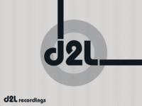 d2l recordings - minimal white
