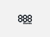 888 Games - vers. B