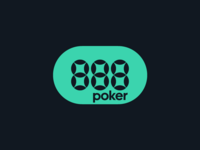 888 - poker