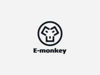 E-monkey