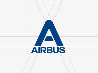 Airbus - const. guides