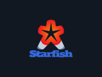 Starfish alt. vers.