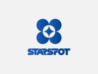 Starspot