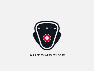 Piech Automotive