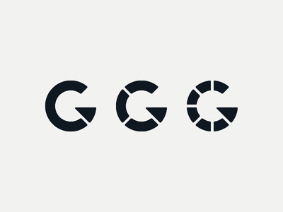 g logo designs themes templates and downloadable graphic elements on dribbble g logo designs themes templates and