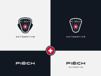 Piech Automotive - proposal