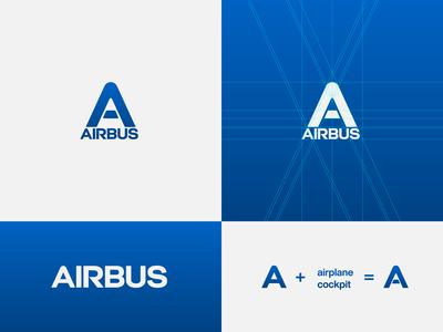 Airbus - proposal