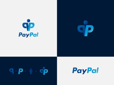 Pay Pal - proposal