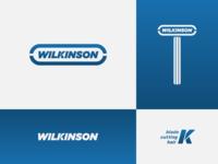 Wilkinson - proposal