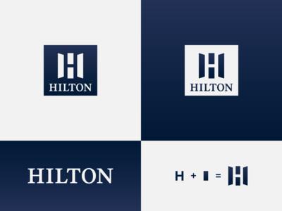 Hilton - proposal