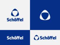 Schoeffel - proposal