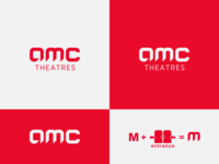 amc Theaters - proposal