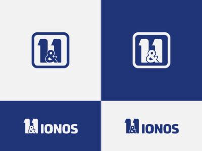 1&1 ionos - proposal