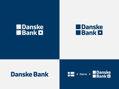 Danske Bank - proposal