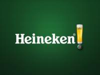 Heineken! - Full Name