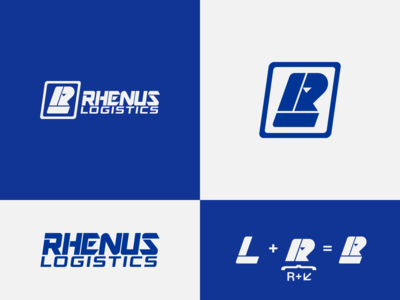 Rhenus Logistics - proposal