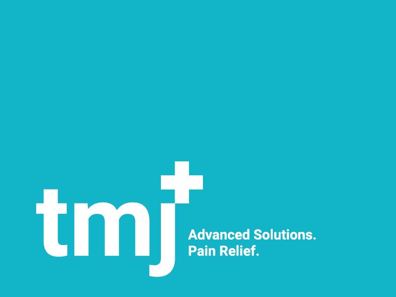 tmj+ plus tmj relief pain solutions advanced dental