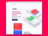 commutrpro website