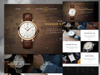 The Watch Collective
