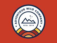 Adventour Wild Company