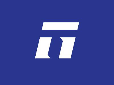 TGII fantasy football fantasy sports sports team rb tgii tg la rams atl runningback football athlete logo sports logo rams todd gurley ii nfl