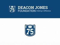 Deacon Jones Foundation