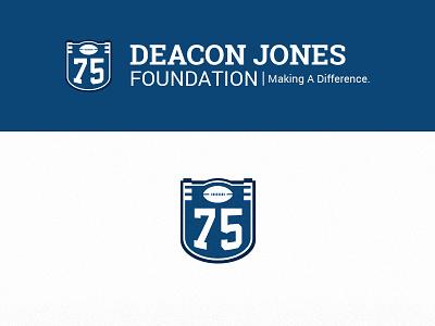 Deacon Jones Foundation
