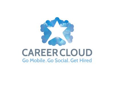Careercloud