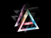 Latenite Automatic Album Artwork