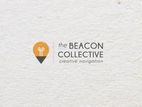 Beacon Collective Logo