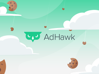 AdHawk Desktop Wallpaper