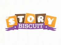 Story Biscuit Logo