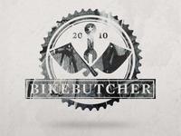 BikeButcher logo