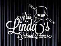 Miss Linda's School of dance
