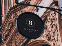 The Bureau | Taipei