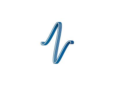 Personal Logo self logotype new selfbranding gradient graphic identity pattern logo design branding personal