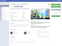 1.0 listings details
