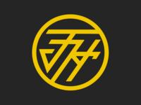 FarmHouse Apparel FH Monogram