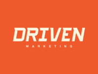 Driven Marketing Concept 2
